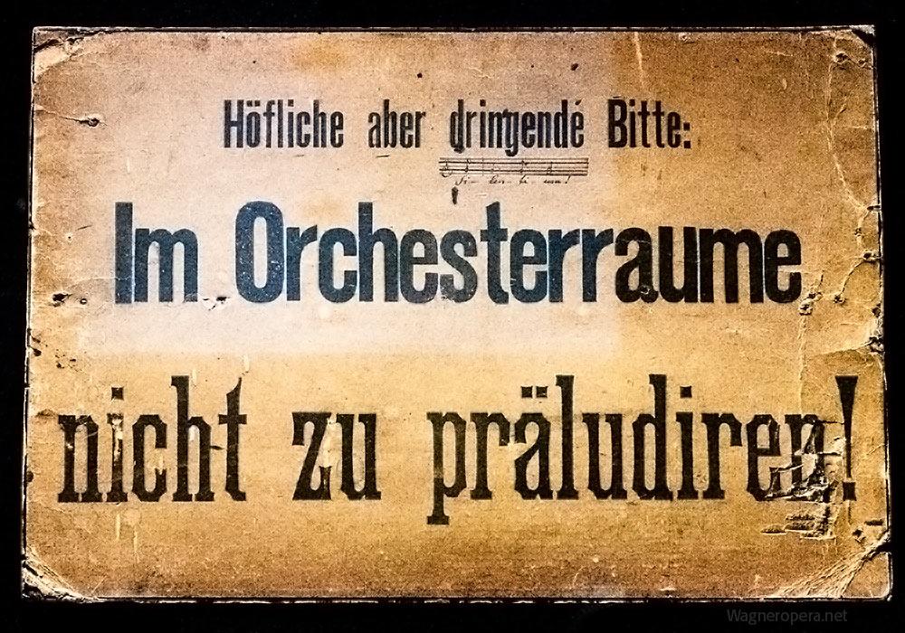 Bayreuth