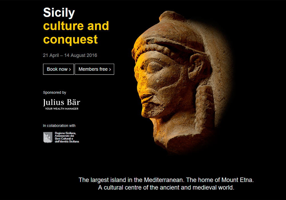 1000x700-British-Museum-Sicily-2016