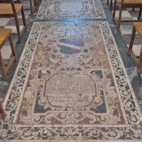 San Giorgio dei Genovesi