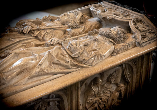 sarkofag bamberg