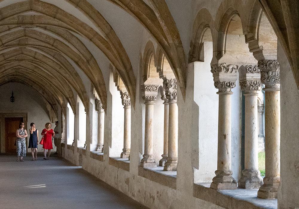 bamberg karmelittkloster