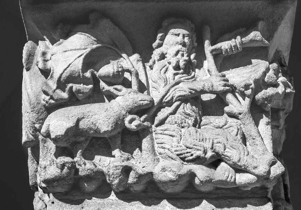 bamberg karmelittkloster kapitel