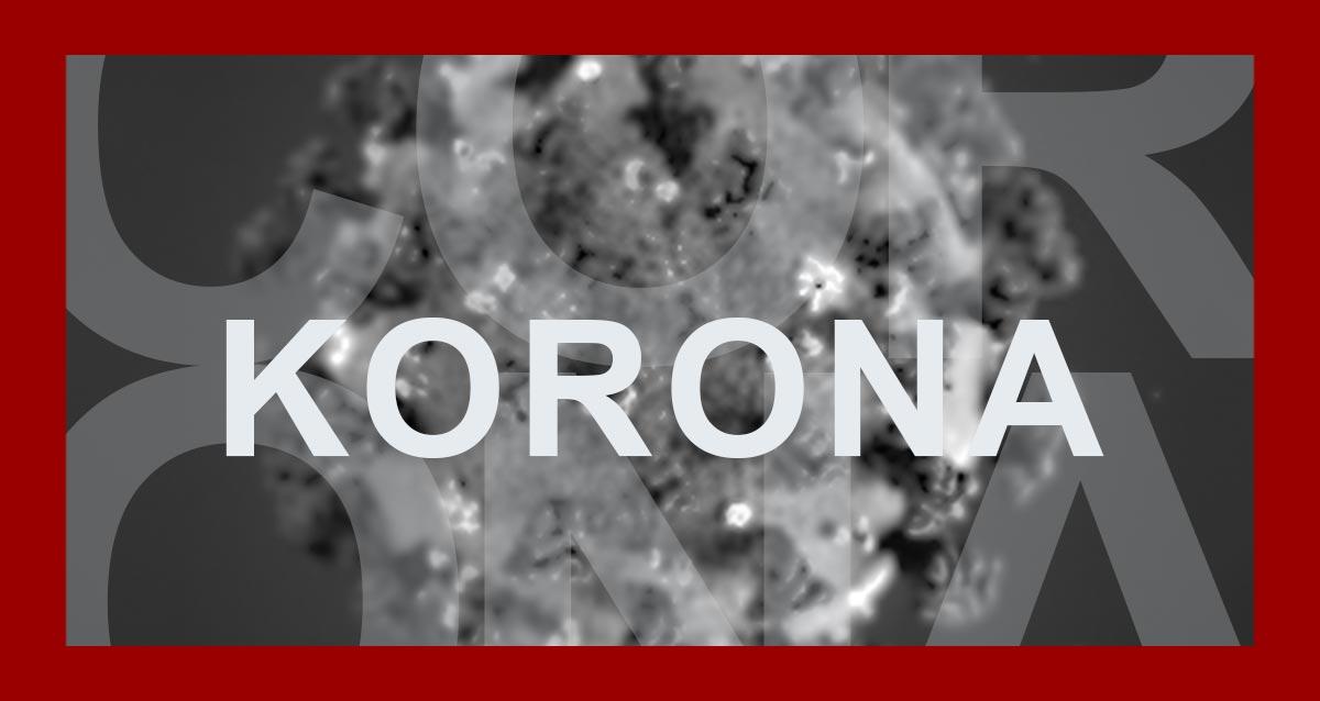 Corona-korona-virus-illustrasjon