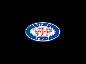 VIF-logo