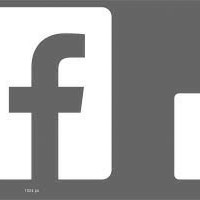 380x200-FB-fLogo-online-bw