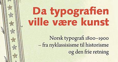 Torbjørn Eng