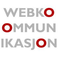 380x200-bw-webkommunikasjon-006
