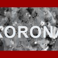 Corona korona virus