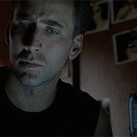 Nicholas Cage 8mm