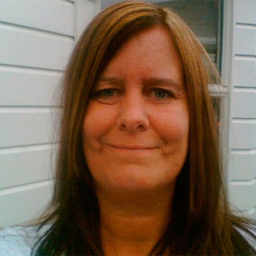 Helen Olsen