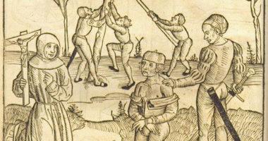600-Henrettelser-Bamberg-17BAM