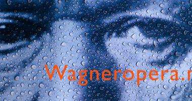 Wagneropera.net