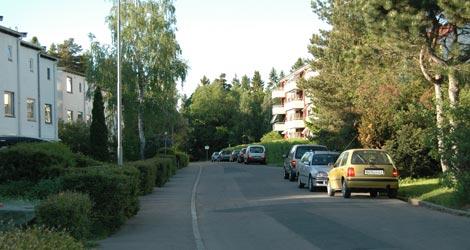 Boler-Bolerskogen-DSC_0160