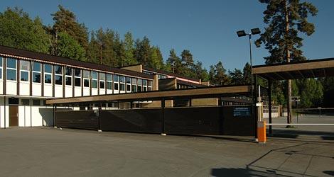Boler-Noklevann-skole-01-470