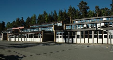 Boler-Noklevann-skole-06-470