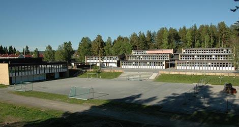Boler-Noklevann-skole-08-470