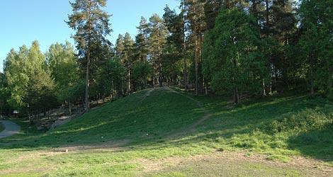 Boler-Noklevann-skole-09-hoppbakken-470