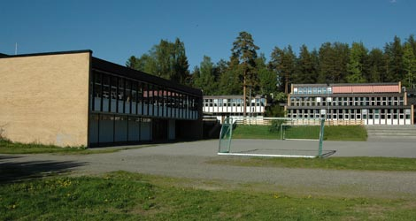 Boler-Noklevann-skole-10-470