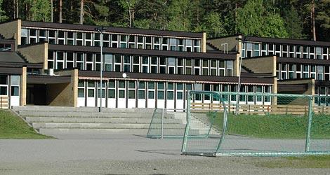 Boler-Noklevann-skole-11-470
