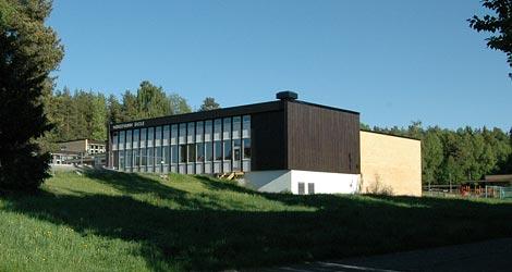 Boler-Noklevann-skole-12-470