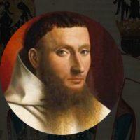 Muralgranskaren-profilbilde