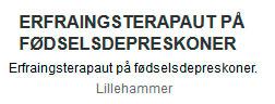 TV2 Torget